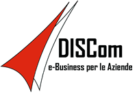 DISCom e-Business per le aziende